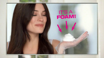 Garnier Nutrisse TV Spot, 'The Difference' Featuring Tina Fey - Thumbnail 4