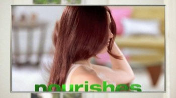 Garnier Nutrisse TV Spot, 'The Difference' Featuring Tina Fey - Thumbnail 5