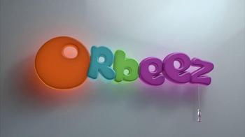 Orbeez TV Spot For Flower Power Light Show - Thumbnail 1