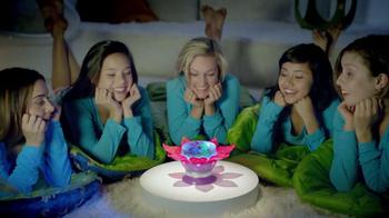 Orbeez TV Spot For Flower Power Light Show - Thumbnail 3