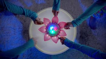 Orbeez TV Spot For Flower Power Light Show - Thumbnail 5