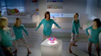 Orbeez TV Spot For Flower Power Light Show - Thumbnail 6