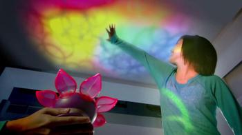 Orbeez TV Spot For Flower Power Light Show - Thumbnail 7