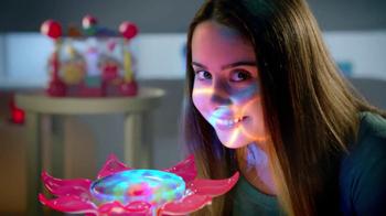 Orbeez TV Spot For Flower Power Light Show - Thumbnail 8