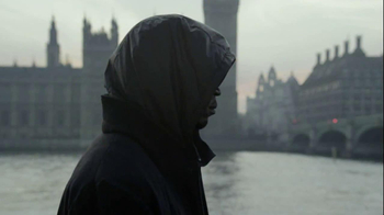 Gatorade TV Spot, 'We Were There for Real' Featuring Usain Bolt - Thumbnail 4
