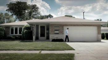 PEAK TV Spot For Garage Door - Thumbnail 2