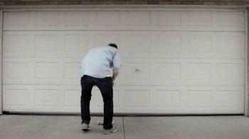 PEAK TV Spot For Garage Door - Thumbnail 3