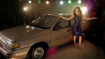 PEAK TV Spot For Garage Door - Thumbnail 7