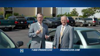 Progressive TV Spot, 'Snapshot Testimonials' - Thumbnail 6