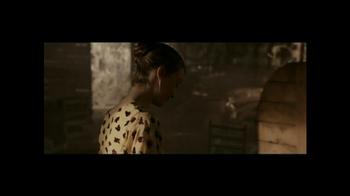 Lawless - Alternate Trailer 9