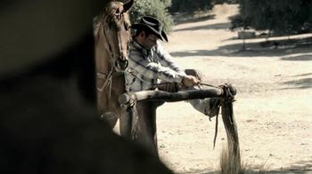 Pace TV Spot For New York Cowboy - Thumbnail 4