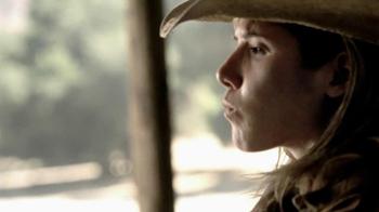 Pace TV Spot For New York Cowboy - Thumbnail 8
