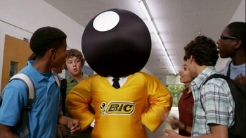 BIC TV Spot For Bic For Her - Thumbnail 7