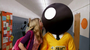 BIC TV Spot For Bic For Her - Thumbnail 9