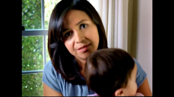 Sounds of Pertussis TV Spot, 'Parents Can Also Spread Pertussis' - Thumbnail 3