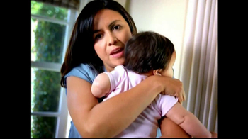 Sounds of Pertussis TV Spot, 'Parents Can Also Spread Pertussis' - Thumbnail 5