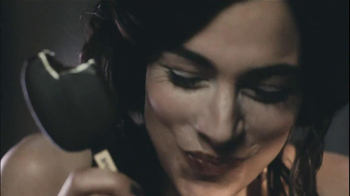 Dove Chocolate TV Spot, 'Eat Up Your Moment' - Thumbnail 3