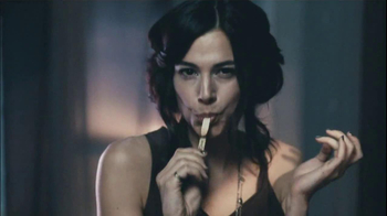 Dove Chocolate TV Spot, 'Eat Up Your Moment' - Thumbnail 8