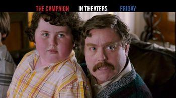 The Campaign - Alternate Trailer 15