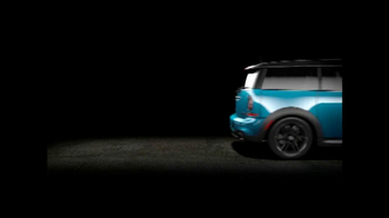 MINI USA TV Spot For Mini Cooper S - Thumbnail 8
