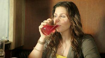 Lipton TV Spot For Tea & Honey Packets Featuring Lady Antebellum