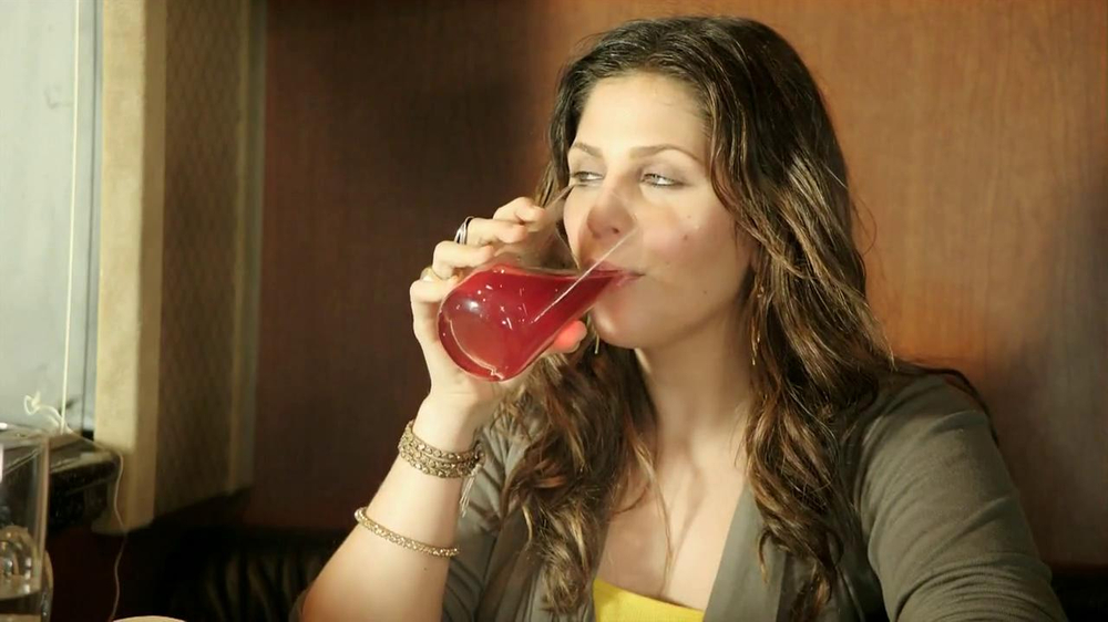 Lipton TV Commercial For Tea & Honey Packets Featuring Lady Antebellum