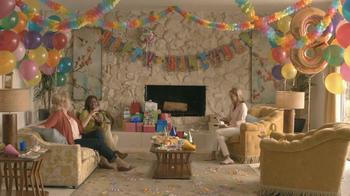 Real California Milk TV Spot For Birthday Party - Thumbnail 1