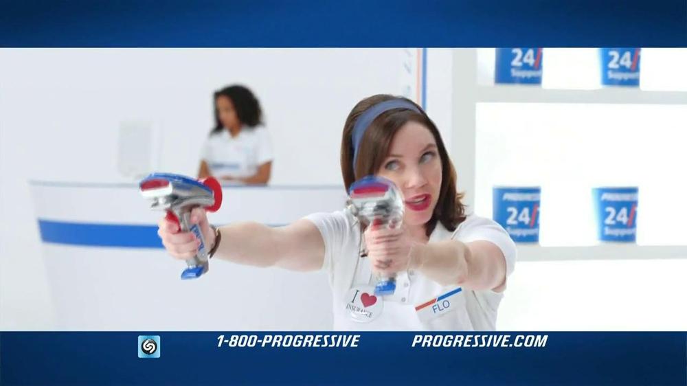 progressive name your price tool large 6