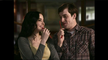 Red Vines TV Spot, Song by Mostly Sunny - Thumbnail 6
