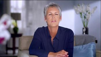 Activia TV Spot, 'Irregularity' Featuring Jamie Lee Curtis - Thumbnail 1