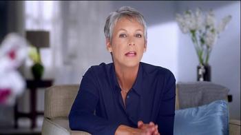 Activia TV Spot, 'Irregularity' Featuring Jamie Lee Curtis - Thumbnail 2