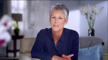 Activia TV Spot, \'Irregularity\' Featuring Jamie Lee Curtis