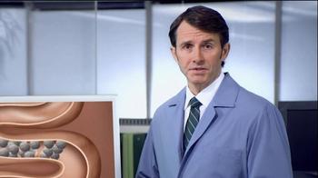 Activia TV Spot, 'Irregularity' Featuring Jamie Lee Curtis - Thumbnail 7
