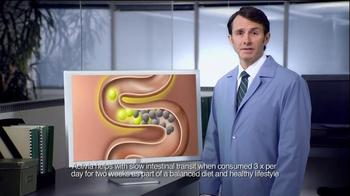 Activia TV Spot, 'Irregularity' Featuring Jamie Lee Curtis - Thumbnail 8