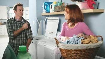 Libman TV Spot For Pressure Washer - Thumbnail 10
