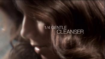 L'Oreal EverCreme Moisture System TV Spot Featuring Eva Longoria - Thumbnail 7