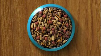 Kibbles 'n Bits TV Spot For Crunchy Kibbles And Meaty Bits