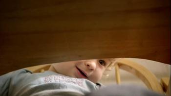 Kibbles 'n Bits TV Spot For Crunchy Kibbles And Meaty Bits - Thumbnail 1