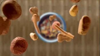 Kibbles 'n Bits TV Spot For Crunchy Kibbles And Meaty Bits - Thumbnail 10