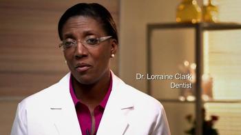 PolidentTV Spot 'Dr. Lorraine Clark' - Thumbnail 1