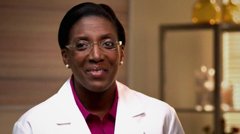 PolidentTV Spot 'Dr. Lorraine Clark' - Thumbnail 10