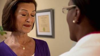 PolidentTV Spot 'Dr. Lorraine Clark' - Thumbnail 2