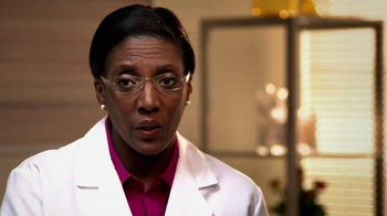 PolidentTV Spot 'Dr. Lorraine Clark' - Thumbnail 4