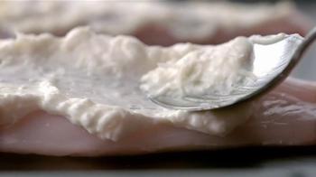 Best Foods TV Spot, 'Parmesan Chicken' - Thumbnail 6