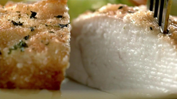 Best Foods TV Spot, 'Parmesan Chicken' - Thumbnail 9