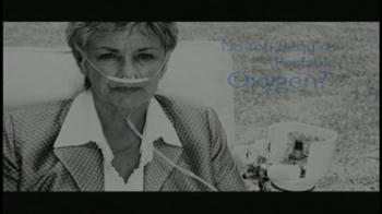 Philips TV Spot For EverGo - Thumbnail 1