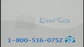Philips TV Spot For EverGo - Thumbnail 10