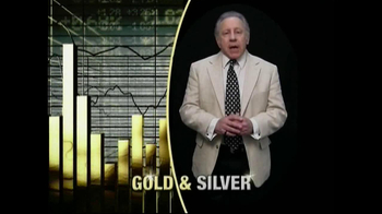 Discount Gold Brokers TV Spot For Buy Gold Now - Thumbnail 1