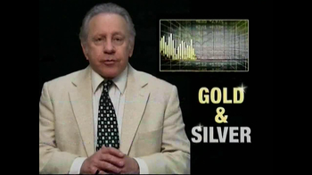 Discount Gold Brokers TV Spot For Buy Gold Now - Thumbnail 2