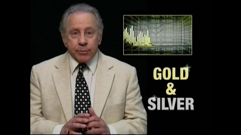Discount Gold Brokers TV Spot For Buy Gold Now - Thumbnail 3